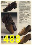 1980 Sears Fall Winter Catalog, Page 488