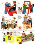 2009 JCPenney Christmas Book, Page 136