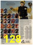 1980 Sears Fall Winter Catalog, Page 128