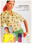 1972 Sears Spring Summer Catalog, Page 31