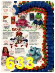 1998 JCPenney Christmas Book, Page 633