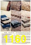 1981 Montgomery Ward Spring Summer Catalog, Page 1160