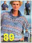 1988 Sears Fall Winter Catalog, Page 89