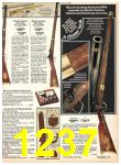 1977 Sears Fall Winter Catalog, Page 1237