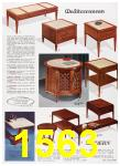 1964 Sears Fall Winter Catalog, Page 1563