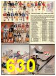 1980 Sears Christmas Book, Page 630