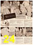 1954 Sears Christmas Book, Page 24