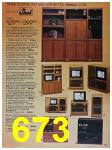 1988 Sears Spring Summer Catalog, Page 673