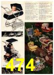 1979 Montgomery Ward Christmas Book, Page 474