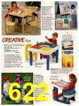 1998 JCPenney Christmas Book, Page 622