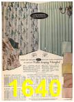 1963 Sears Fall Winter Catalog, Page 1640