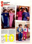 1985 JCPenney Christmas Book, Page 10