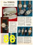 1962 Montgomery Ward Christmas Book, Page 88
