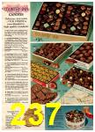 1971 Sears Christmas Book, Page 237