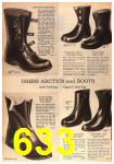 1963 Sears Fall Winter Catalog, Page 633