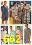 1964 Sears Spring Summer Catalog, Page 662