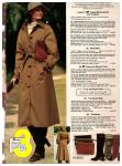 1977 Sears Fall Winter Catalog, Page 3