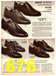1966 Montgomery Ward Fall Winter Catalog, Page 676