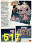 1985 Sears Christmas Book, Page 517