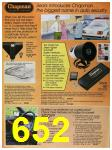 1988 Sears Spring Summer Catalog, Page 652