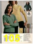 1978 Sears Fall Winter Catalog, Page 105