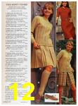 1967 Sears Fall Winter Catalog, Page 12