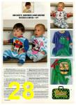 1990 JCPenney Christmas Book, Page 28