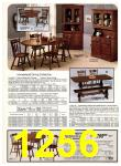 1983 Sears Spring Summer Catalog, Page 1256