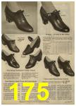 1959 Sears Spring Summer Catalog, Page 175