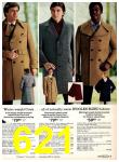 1978 Sears Fall Winter Catalog, Page 621