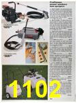 1993 Sears Spring Summer Catalog, Page 1102