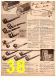 1947 Sears Christmas Book, Page 38