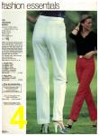 1980 Sears Spring Summer Catalog, Page 4