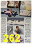 1991 Sears Spring Summer Catalog, Page 262
