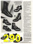 1983 Sears Fall Winter Catalog, Page 290