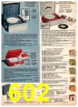 1977 Sears Christmas Book, Page 602