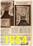 1964 Sears Spring Summer Catalog, Page 1654