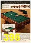 1973 Sears Christmas Book, Page 396