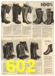 1960 Sears Spring Summer Catalog, Page 602
