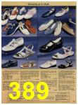 1984 Sears Spring Summer Catalog, Page 389