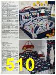 1993 Sears Spring Summer Catalog, Page 510