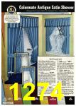 1977 Sears Spring Summer Catalog, Page 1274
