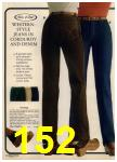 1979 Sears Fall Winter Catalog, Page 152