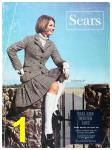 1967 Sears Fall Winter Catalog, Page 1
