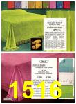 1969 Sears Spring Summer Catalog, Page 1516