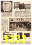 1960 Sears Fall Winter Catalog, Page 1333