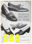 1967 Sears Fall Winter Catalog, Page 580