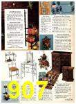 1969 Sears Fall Winter Catalog, Page 907