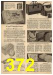 1961 Sears Spring Summer Catalog, Page 372