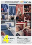 1989 Sears Home Annual Catalog, Page 4